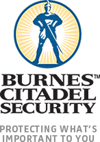Security & Alarm Systems in St. Louis